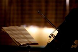 Brunch sonate (96)