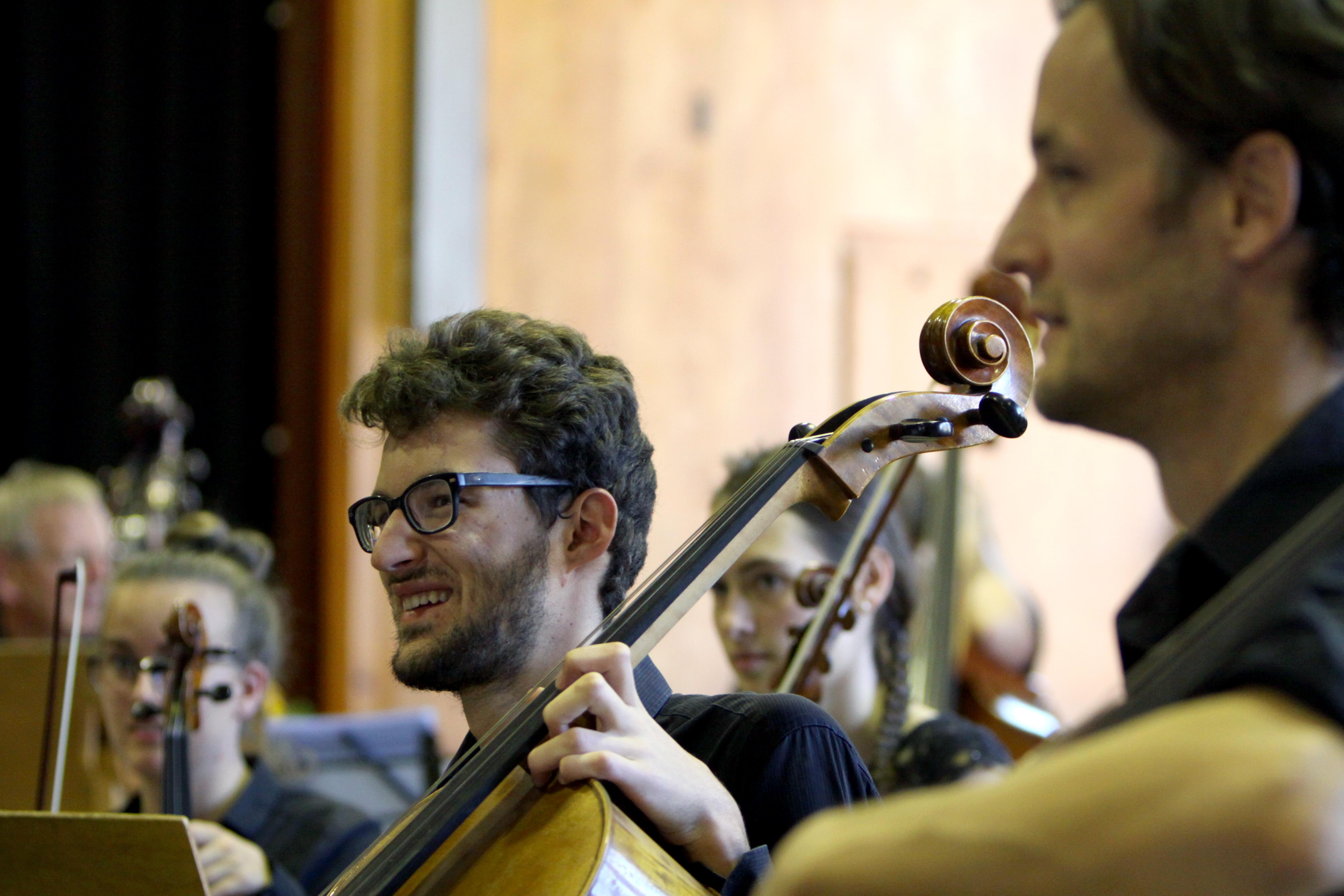 Atelier orchestre 14.10.18 (101)