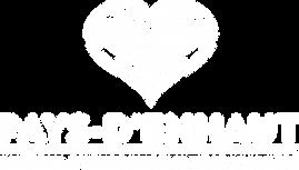 Logo_PdE_principal_Negatif.png