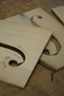 luthier1