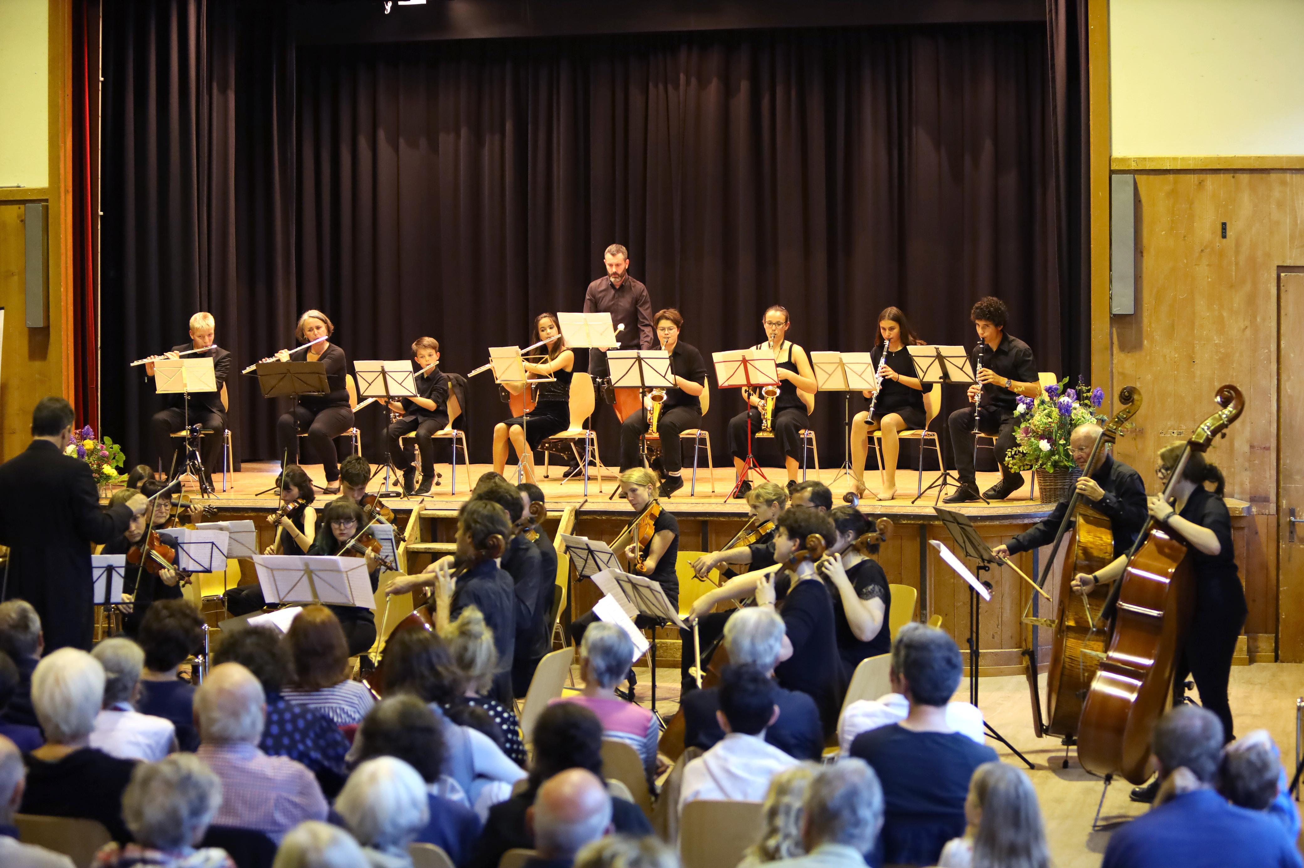 Atelier orchestre (54)