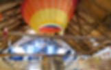 CHÂTEAU_D'ŒX_Espace_Ballon.jpg