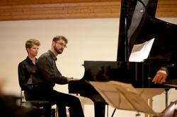 Brunch sonate (141)