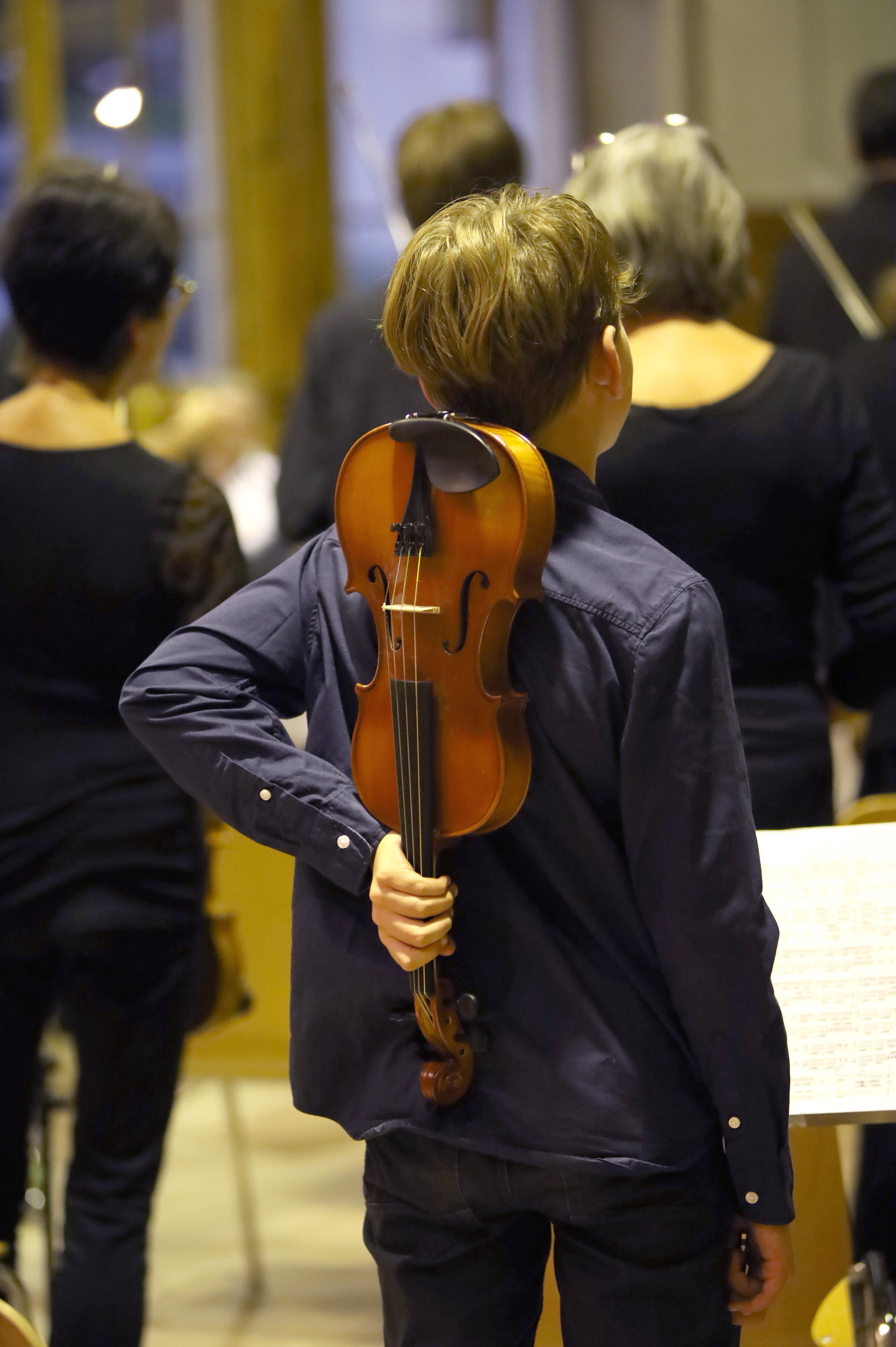 Atelier orchestre (201)