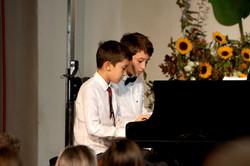 Jeunes musiciens 21.10. (143)