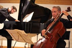 Brunch sonate (166)
