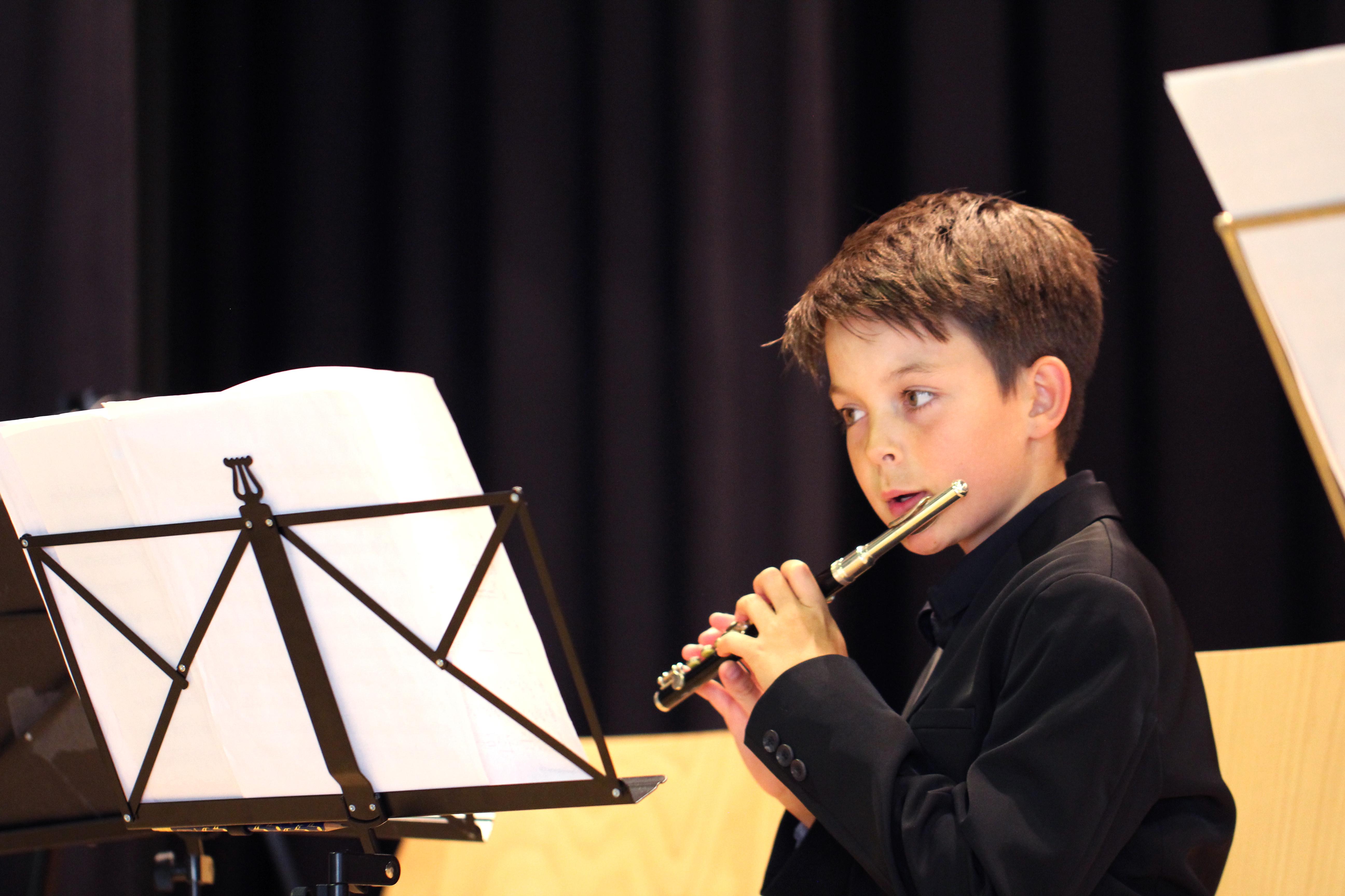 Atelier orchestre (4)