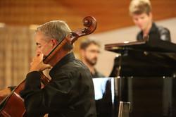 Brunch sonate (203)