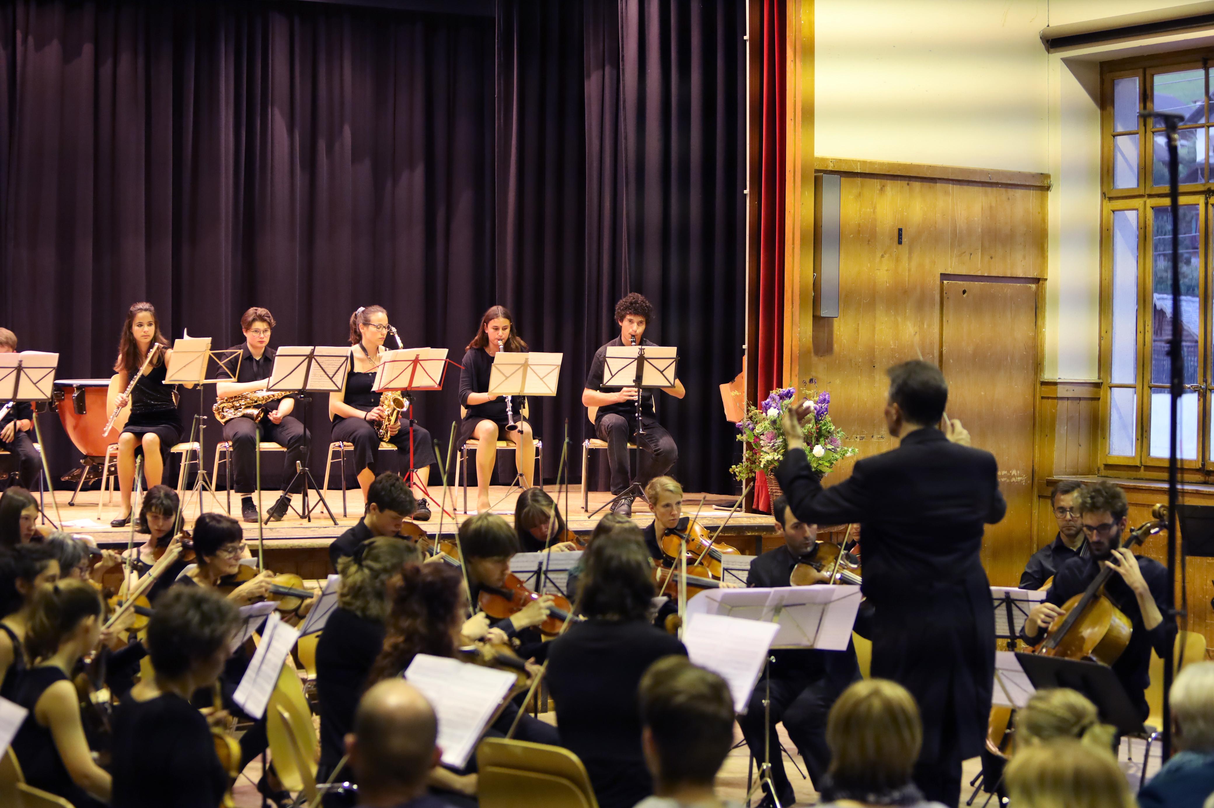 Atelier orchestre (117)