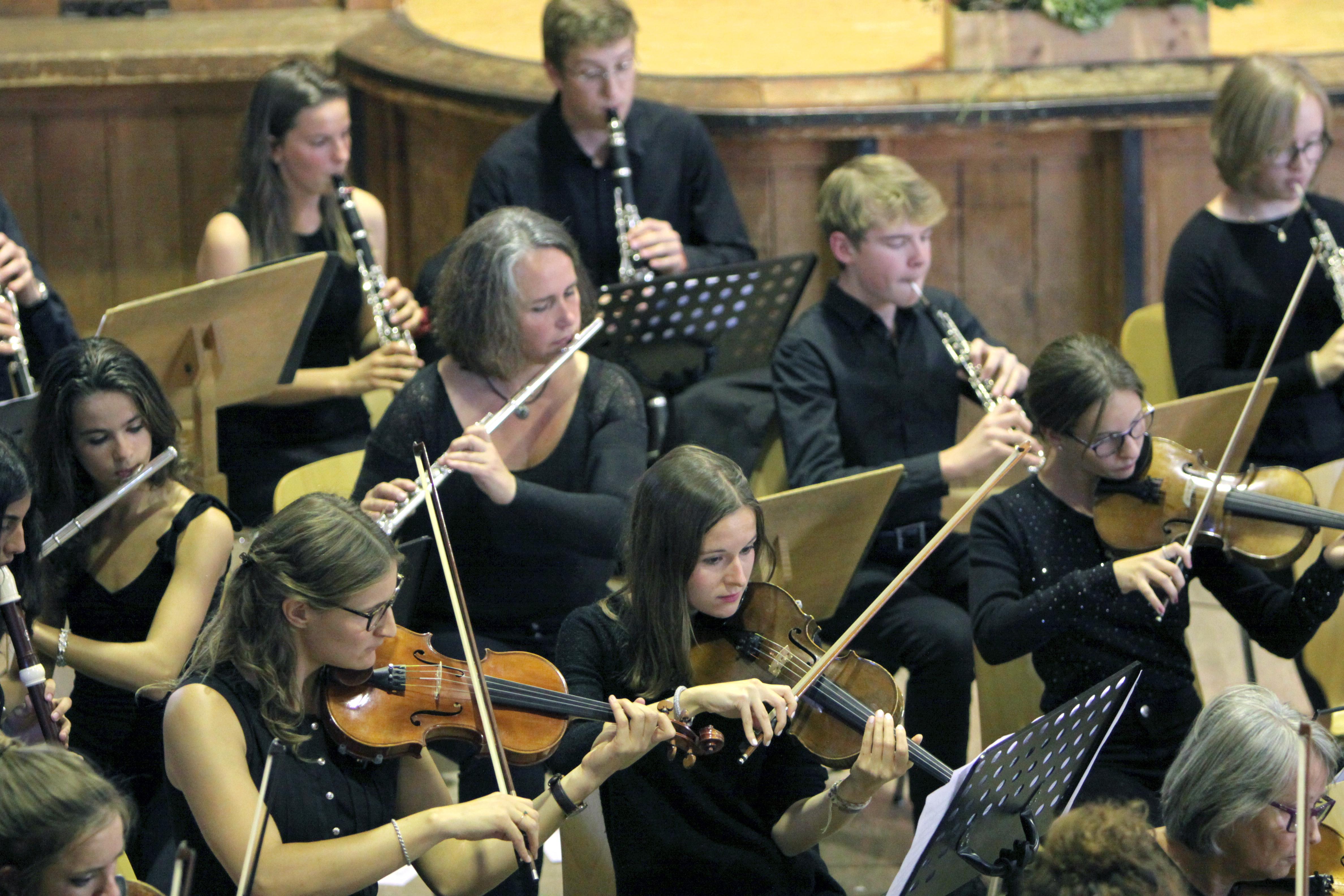 Atelier orchestre 14.10.18 (116)