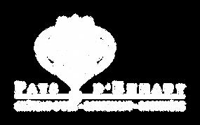 logo paysdenhaut 3destinations blanc.png