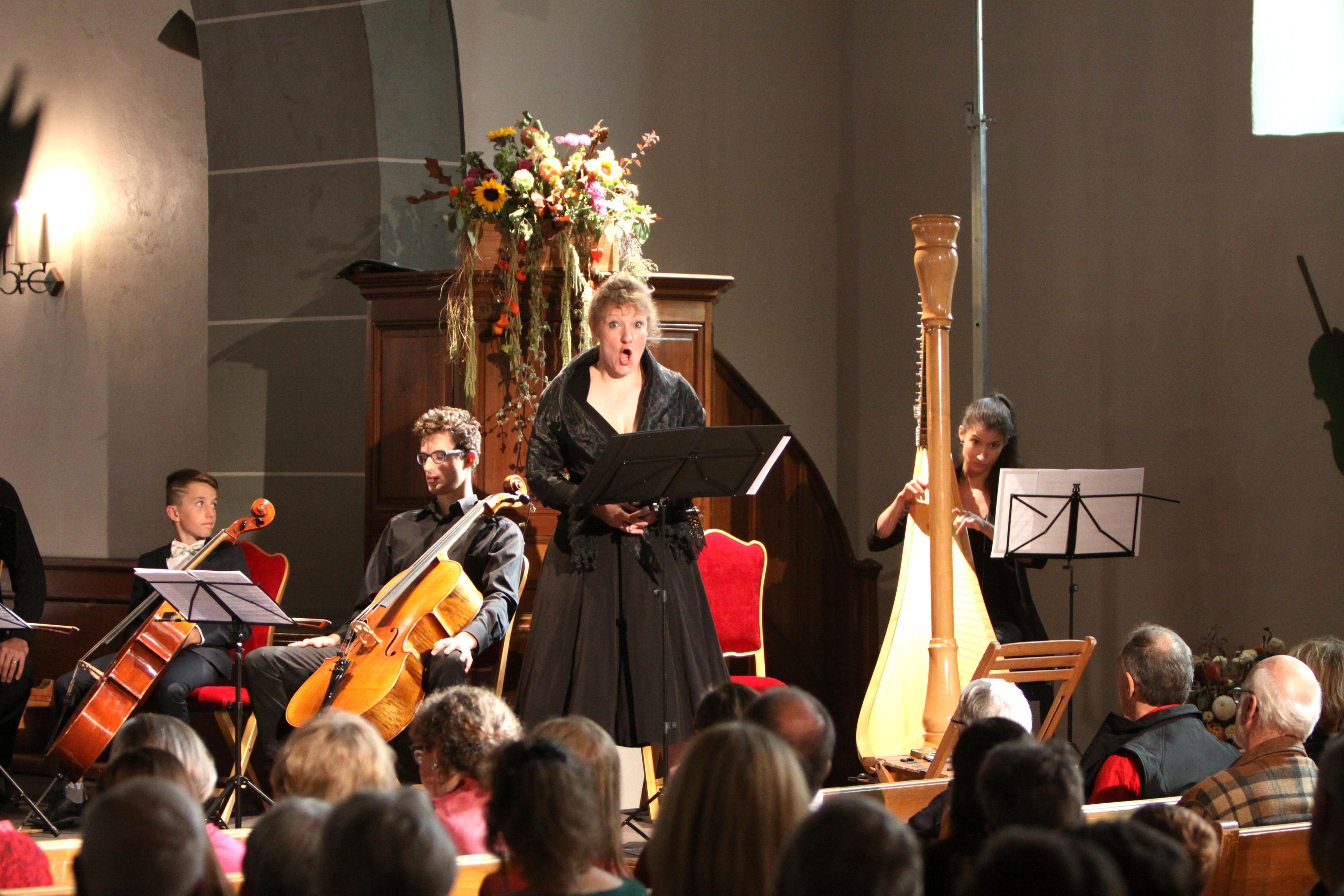Jeunes musiciens 21.10. (125)
