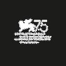 Venice Film Festival logo trans.png