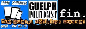 politicast_channel-copy.jpg