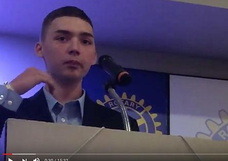 Rotary screen shot.jpeg