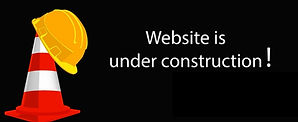 under%20construction%20simple_edited.jpg