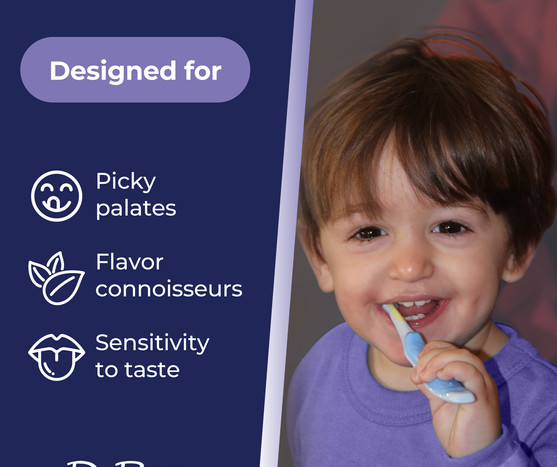 Dr.Bob-toothpaste-3 (1).jpg