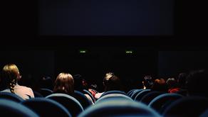 Twice The Film Festivals