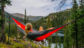 Most Relaxed Places to Live in Colorado