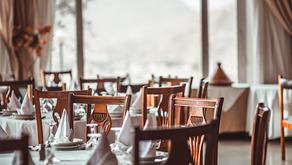 Denver Restaurant Week Begins