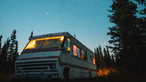 Colorado RV & Outdoor Show