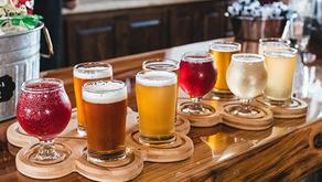 Denver Beer Workshop