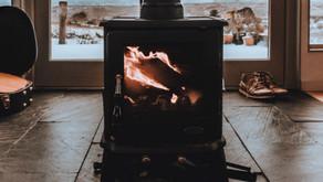 Colorado Fireplace Repair Companies