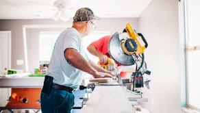 When Should I Start My Home Renovation?