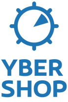 ybershop logo blue-06.png