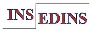СБЕ-логотип.png