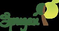 Лого ЭриданФ.png