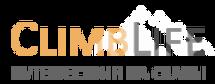 Лого ClimbLife.png