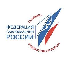 Лого ФСР.jpeg