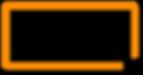 Лого GoClimbing.png