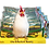 Thumbnail: Introductory Sample The Chicken Swing Pack