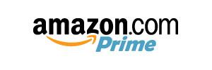 amazon prime 2