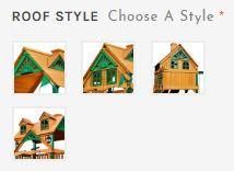 roof options3.JPG