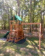 4 ft deck  swing set.jpg