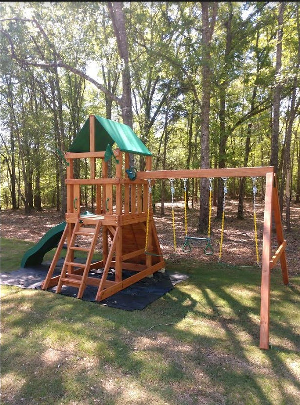 4 ft deck  swing set.jpg