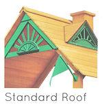 options standard wood.jpg