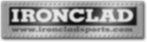 logo-ironclad.png