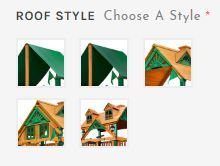 roof options5.JPG