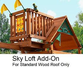 Sky Loft add on.jpg
