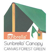 options sunbrella forest green.jpg