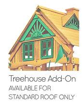 options treehouse.jpg