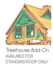 options treehouse.jpg