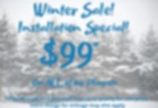 Winter Sale!_edited.jpg