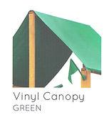 options vinyl.jpg