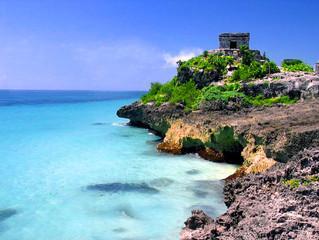 Lista 10 destinos em alta para 2016