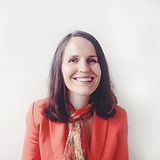 Sarah Lang.1.jpg